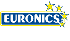 Euronics Weiden