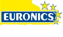 Euronics Weiden