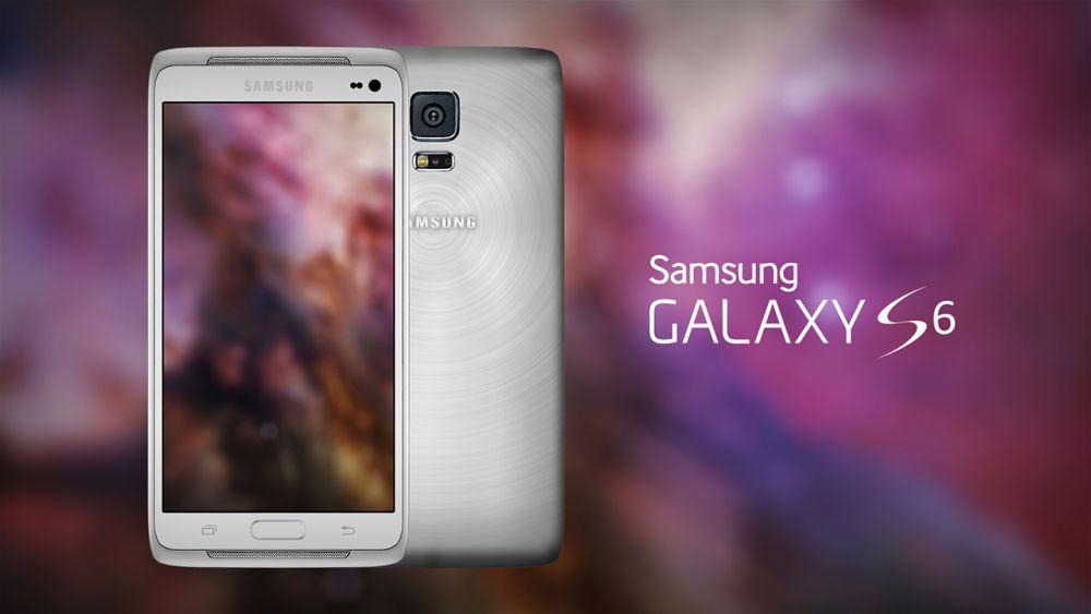 galaxy-s6-promo